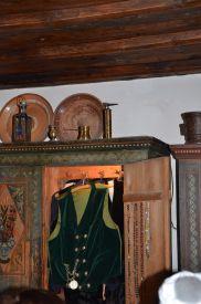 hlwhaag_bauernmuseum064
