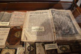 hlwhaag_bauernmuseum073