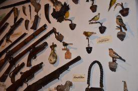 hlwhaag_bauernmuseum077