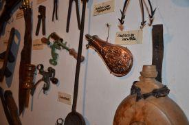 hlwhaag_bauernmuseum078