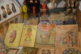 hlwhaag_bauernmuseum082