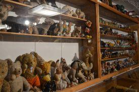 hlwhaag_bauernmuseum083