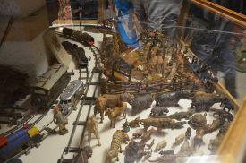 hlwhaag_bauernmuseum089