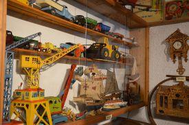 hlwhaag_bauernmuseum092