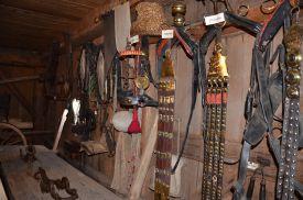 hlwhaag_bauernmuseum096