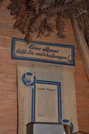 hlwhaag_bauernmuseum109