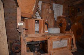 hlwhaag_bauernmuseum111