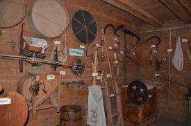 hlwhaag_bauernmuseum112
