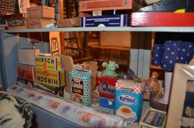hlwhaag_bauernmuseum122