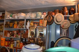 hlwhaag_bauernmuseum123