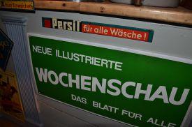 hlwhaag_bauernmuseum124