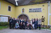 hlwhaag_bauernmuseum142