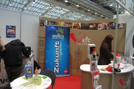 hlwhaag_ferienmesse017
