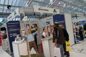 hlwhaag_ferienmesse025