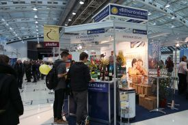 hlwhaag_ferienmesse026