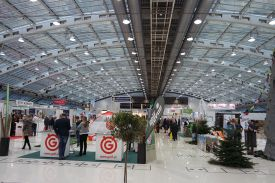 hlwhaag_ferienmesse031