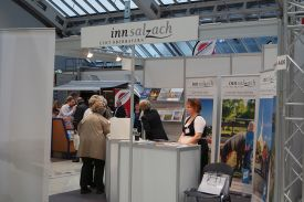 hlwhaag_ferienmesse035