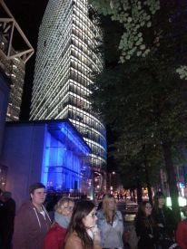 hlwhaag_berlin012