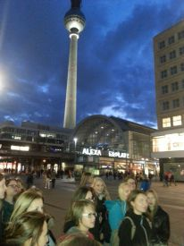 hlwhaag_berlin041