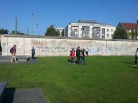 hlwhaag_berlin073