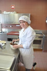 hlwhaag_catering004