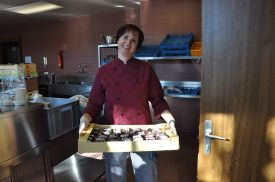 hlwhaag_catering014