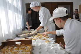 hlwhaag_catering018