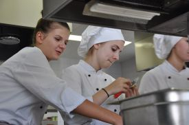 hlwhaag_catering022