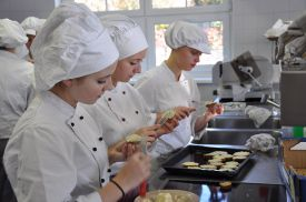 hlwhaag_catering024