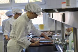 hlwhaag_catering028
