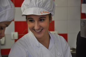 hlwhaag_catering034