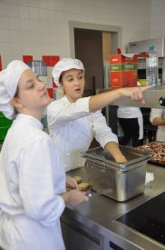 hlwhaag_catering037