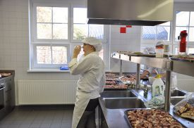 hlwhaag_catering038