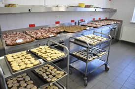 hlwhaag_catering039