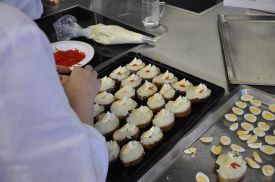hlwhaag_catering042