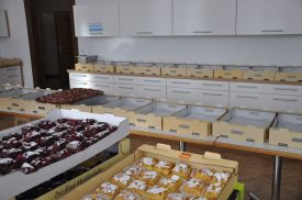 hlwhaag_catering045