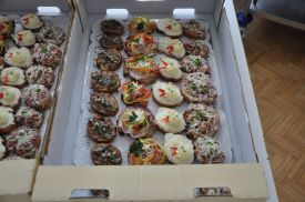 hlwhaag_catering046