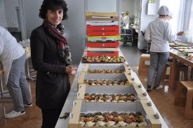 hlwhaag_catering048