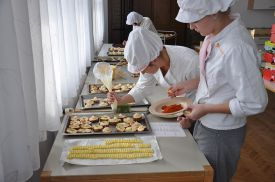 hlwhaag_catering050