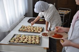 hlwhaag_catering051