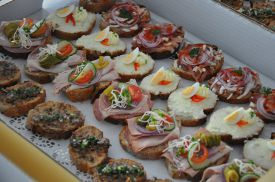 hlwhaag_catering055