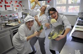 hlwhaag_catering056