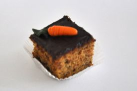 hlwhaag_catering064