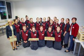 hlwhaag_catering072