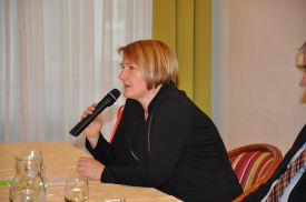 hlwhaag_podiumsdiskussion008