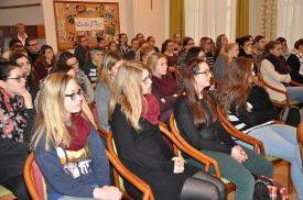 hlwhaag_podiumsdiskussion009