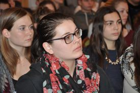 hlwhaag_podiumsdiskussion013