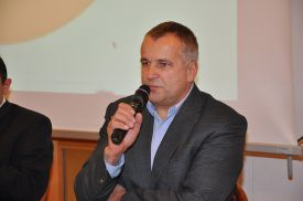 hlwhaag_podiumsdiskussion015