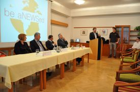 hlwhaag_podiumsdiskussion018