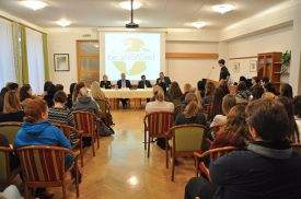 hlwhaag_podiumsdiskussion021